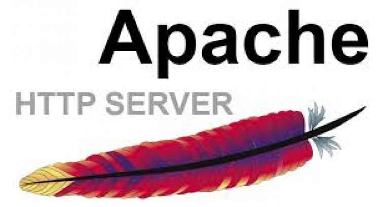 Apache HTTP Web Server - Fundamental