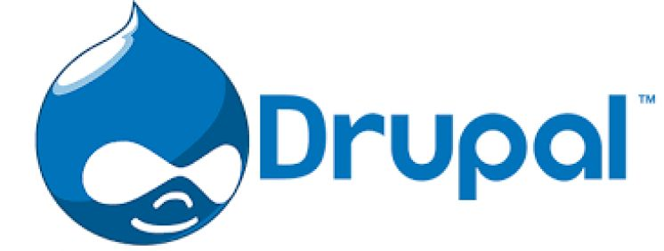 Treinamento Drupal - Fundamental
