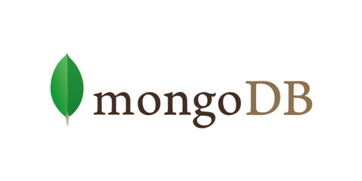 Treinamento MongoDB Document-Oriented Database