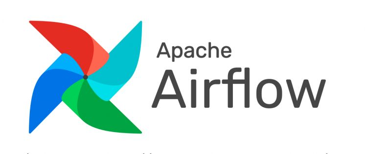 Treinamento Apache AirFlow - Fundamental